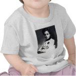Admiral Amelia Starheart Shirts