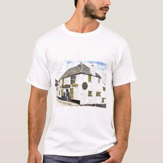 'Admiral Benbow' T-Shirt