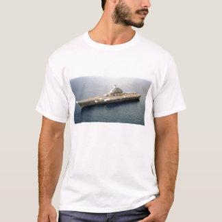 Admiral Kuznetsov T-Shirt