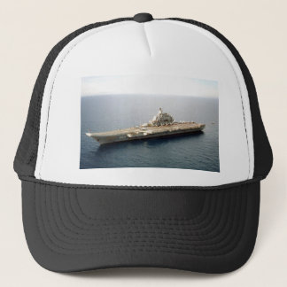 Admiral Kuznetsov Trucker Hat