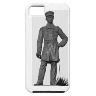 Admiral Semmes iPhone Case