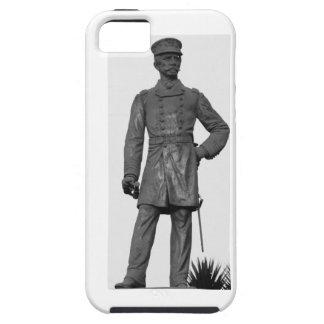 Admiral Semmes iPhone Case iPhone 5/5S Case