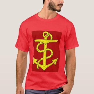 Admiral T-Shirt