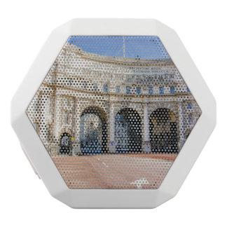 Admirality Arch, The Mall, London United Kingdom White Bluetooth Speaker