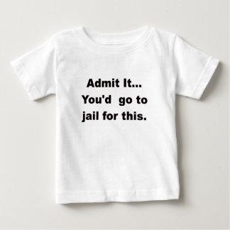 admita it.png camisas