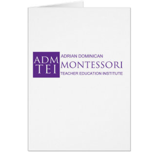 ADMTEI-logo-full Card