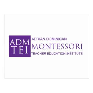 ADMTEI-logo-full Postcard