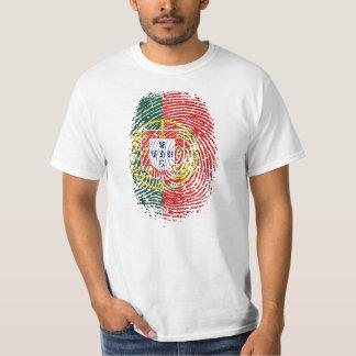 ADN Português (DNA) - Tugas Camisas e Presentes