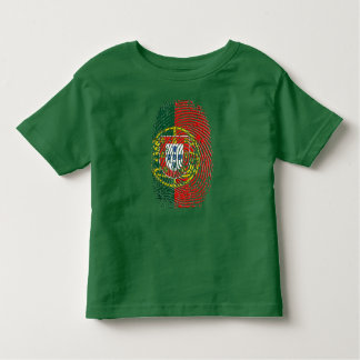 ADN Português (DNA) - Tugas Camisas e Presentes Tshirts