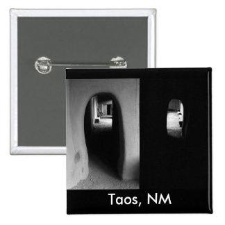 Adobe Corridor: Black and White photos Buttons