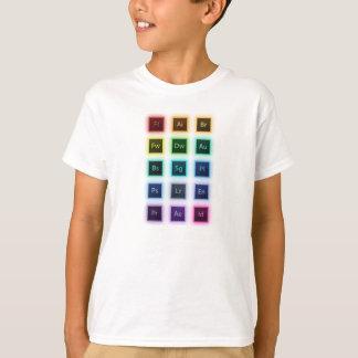 Adobe Creative Suite T-Shirt