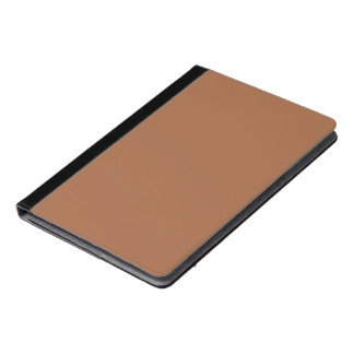 Adobe iPad Air Case