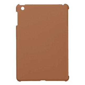 Adobe iPad Mini Cover