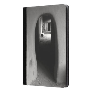 Adobe Passageway iPad Air 2 Case