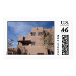 Adobe Postage Stamps