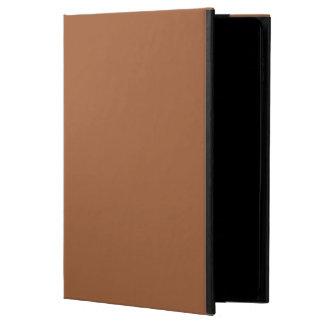 Adobe Powis iPad Air 2 Case