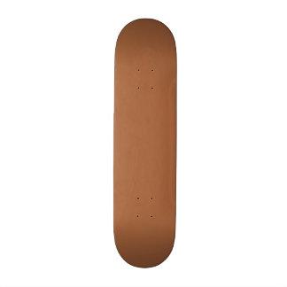 Adobe Skateboard