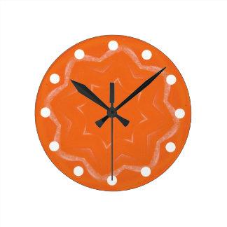 Adobe Sun Clock