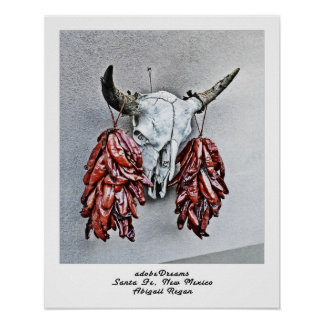 adobeDreams por el poster de Abigail Regan