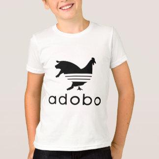 Adobo Camisas