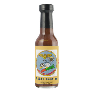 Adobo de Chipotle del Cantina de NASFL Salsa Picante