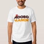 Adobo Manok T Shirt