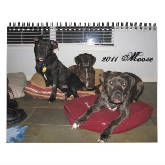 adognamedmoose.blogspot.com calendar