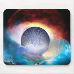 Adolescence Mouse Pad