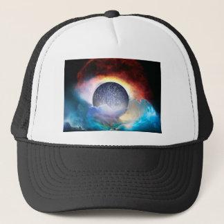 Adolescence Trucker Hat