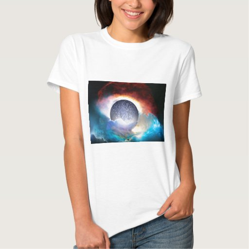 Adolescencia T-shirt
