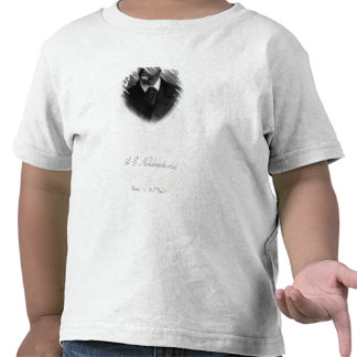 Adolf Erik Nordenskiold, 1880 Tee Shirts