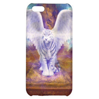 Adon iPhone 5C Case