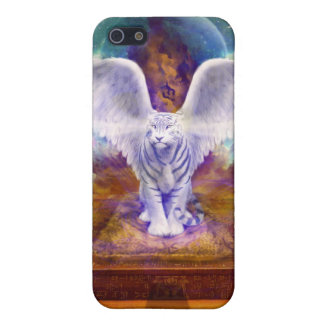 Adon Case For iPhone 5