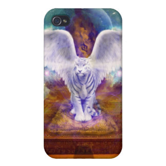 Adon iPhone 4 Cover