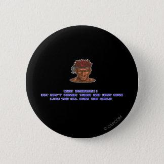 Adon KO'ed Button