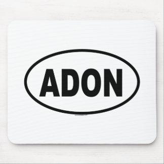 ADON MOUSE PAD