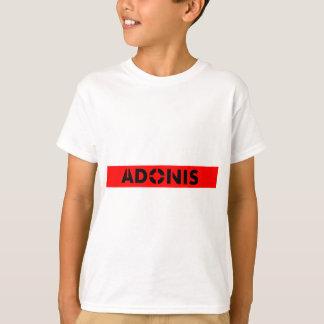 Adonis Greek mythology T-Shirt