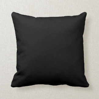 Adopt A Butterfly. Throw Pillow