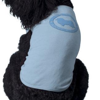 Adopt a Collie Dog T-Shirt