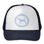 Adopt a Jack Hat