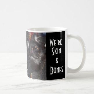 Adopt A Pet Coffee Mug