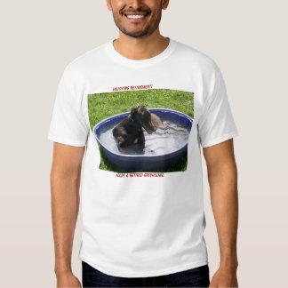 Adopt a Retired Greyhound Shirts