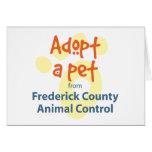 Adopt a Shelter Pet Cards