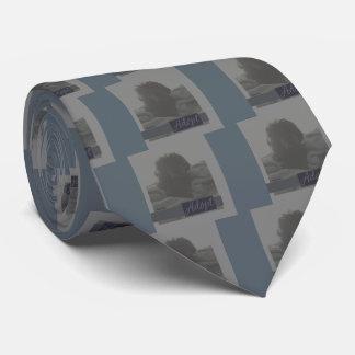 Adopt A Tie