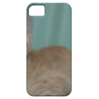 ADOPT Bailey iPhone SE/5/5s Case