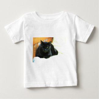 ADOPT Blanche Baby T-Shirt