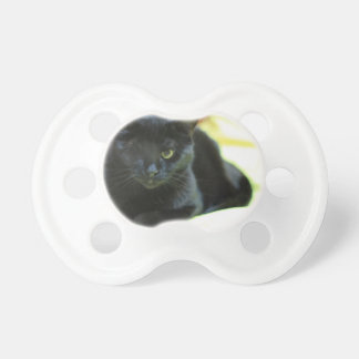 ADOPT Blanche Pacifier