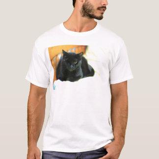 ADOPT Blanche T-Shirt