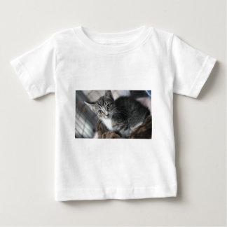 ADOPT Bobbet T Shirt