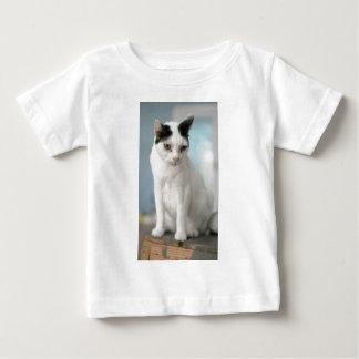 ADOPT Bogie Baby T-Shirt